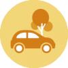 Territori, Mobilitat i Medi Ambient